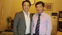 Ngày 11/7/2016, startup Việt chuyên đặt phòng khách sạn trực tuyến Vntrip.vn vừa công bố hoàn thiện vòng gọi vốn đầu tiên với 3 triệu USD từ các quỹ đầu...