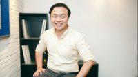 Châu Thanh Vũ – 9X Việt sở hữu 8 học bổng toàn phần Tiến sỹ danh giá đất Mỹ, hiện là nghiên cứu sinh Tiến sỹ ĐH Harvard cho rằng:...