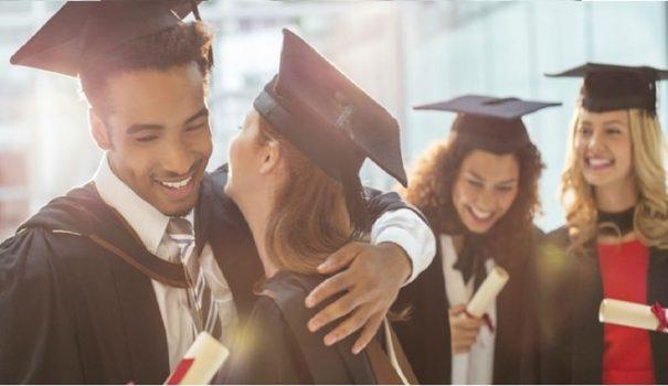 Du học Mỹ sớm tại CĐ Olympic: Nhận bằng cử nhân ở tuổi 20