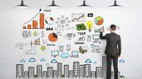 Bắt đầu điều hành một doanh nghiệp bao giờ cũng trải qua nhiều giai đoạn khó khăn, thử thách. Nếu trang bị cho mình nhiều kỹ năng, kiến thức ở...