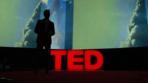 4 bài TED giúp bạn tiết kiệm thời gian và đạt kết quả tốt trong công việc