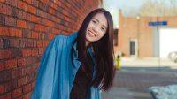 Sau một năm tự lập với cuộc sống du học, Hoàng Hải Linh (sinh viên ĐH Rice – Mỹ) cho rằng bản thân đã thay đổi rất nhiều, đặc biết...
