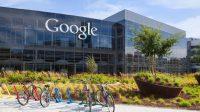 Google là nơi nổi tiếng với môi trường làm việc hàng đầu thế giới, vì thế cũng là nơi yêu câu đối với ứng viên là cực kỳ cao cũng...