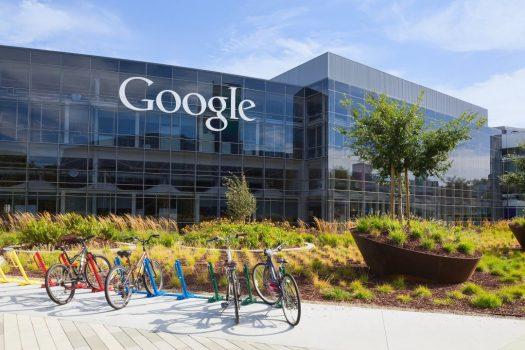 Phó Chủ Tịch Google Tiết Lộ 6 Bước Chiến Thắng Mọi Cuộc Phỏng Vấn