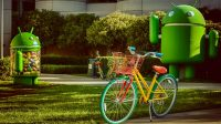 Google đang mở đơn chào đón các ứng viên cho chương trình thực tập tại lĩnh vực Kinh doanh năm 2016. Các ứng viên sẽ được làm việc với tư...