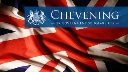 Chevening-Scholarships sanhocbong