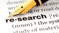 Bài dự thi HTNM4 – Thể loại Bài Viết Viết bài luận không chỉ là một kỹ năng rất quan trọng mà còn là yêu cầu bắt buộc trong môi...