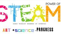 Bài dự thi HTNM4–Thể loại Bài Viết Từ giáo dục STEM đến Giáo dục STEAM: những gợi ý cho đổi mới giáo dục Việt Nam STEM viết tắt của chữ...