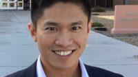 Vào một ngày đầu mùa xuân California, Vietnam Journal of Science (VJS) có dịp trò chuyện cùng anh Rick (Hiệp) Nguyễn, nhà sáng lập của công ty phân tích thương...