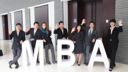 Why-MBA-1024x683