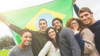 Dẫn đầu bảng xếp hạng là các trường đại học của Brazil, tiếp sau đó Chile. Một số chuyên gia cho rằng nguyên nhân thành công của giáo dục Brazil...