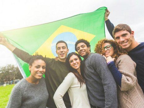 Top 10 trường đại học tốt nhất Mỹ Latinh