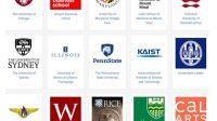 Nhiều trường đại học hàng đầu thế giới sẽ mở chương trình đào tạo qua mạng, được cấp bằng đầy đủ trong vòng 5 năm tới. Được thành lập ở...