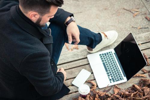 Ba cách bù đắp điểm GPA thấp khi làm hồ sơ học MBA
