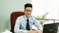 Thấu hiểu được những khó khăn của du học sinh lần đầu tiên đặt chân ra nước ngoài, Hà Ngọc Anh (25 tuổi) đã thành lập một công ty chuyên...