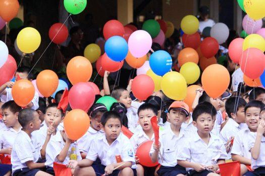 Báo Tây lý giải tại sao học sinh Việt Nam lại học giỏi một cách… kỳ lạ