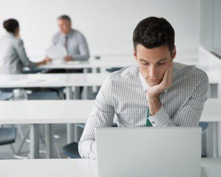 7 khóa học trực tuyến về cách chuẩn bị hồ sơ vào trường kinh doanh