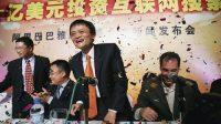 Jack Ma – nhà sáng lập Alibaba luôn có những phát ngôn có thể vừa truyền cảm hứng vừa là kim chỉ nam cho những nhà kinh doanh. Những câu...