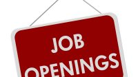 [job openings – Thu nhập lên tới 50 triệu/tháng] Viện Hàng không Vũ trụ Viettel đang có một số vị trí cho Kỹ sư Quản lý Chất lượng trong các...