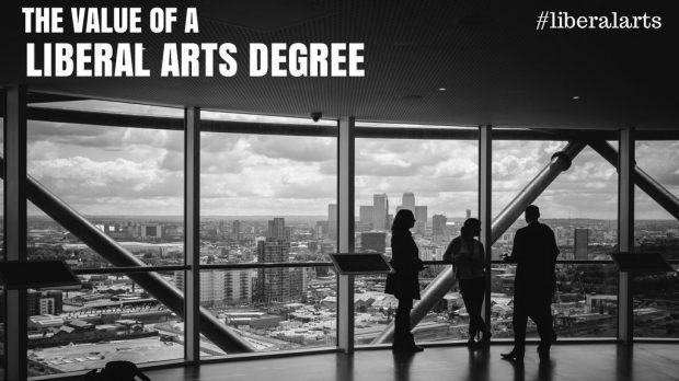 Những giá trị cần biết về tấm bằng Liberal Arts