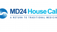 MD24 House Call (https://www.md24housecall.com/) is currently seeking 3 different positions as below: Operational and HIT Project Management Specialist HIT Business Development Specialist Talent Acquisition Specialist To apply, please submit resume to...