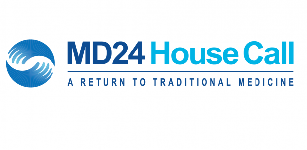 THE STORY OF MD24 HOUSE CALL