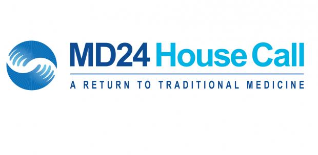 HOT!!! Cơ hội làm việc tại MD24 House Call