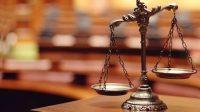 Hiện có khoảng 40.000 sinh viên ở Mỹ đang theo học ngành luật, tỷ lệ này được xem là cao. Tờ Business Insider đã tổng hợp dữ liệu từ Hiệp...