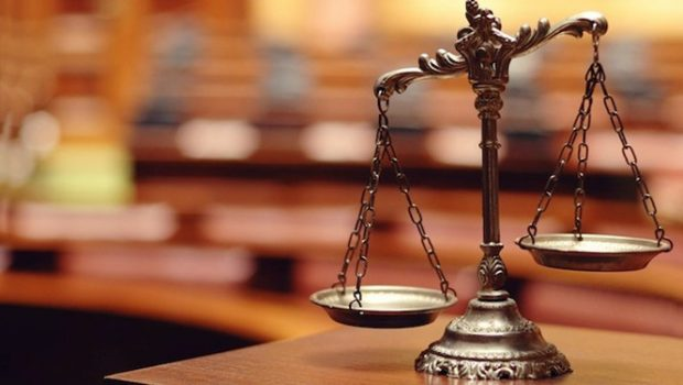 5 trường dạy luật tốt nhất nước Mỹ