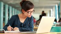 Trong tháng 7 này bạn đã có kế hoạch gì cho việc trau dồi bản thân chưa? Những khóa học trực tuyến miễn phí về nhiều chủ đề khác nhau...