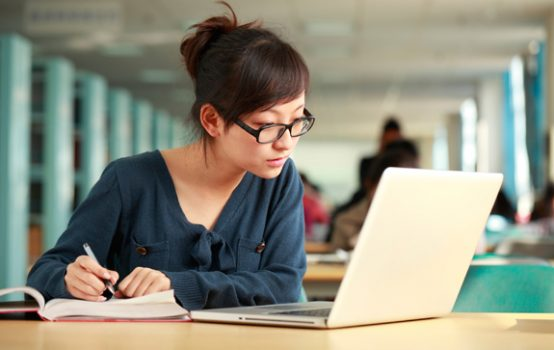 10 khóa học trực tuyến miễn phí sẽ bắt đầu vào tháng 7/2016