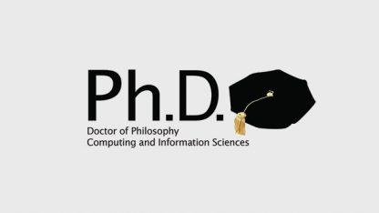 phd-programs_0