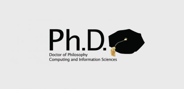 Thông báo tuyển sinh viên học Ph.D,