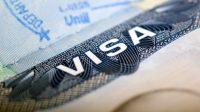 H-1B là một loại visa không di dân (nonimmigrant visa) dành cho những chuyên gia nước ngoài làm việc tạm thời tại Hoa kỳ với những nghề đặc biệt và...