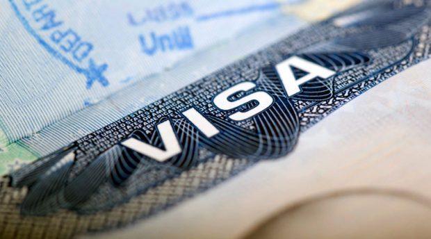 Những điều bạn chưa biết về visa H-1B