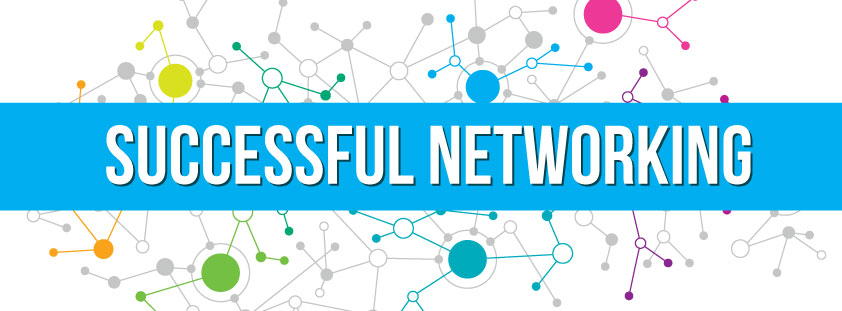 successful-networking-tips