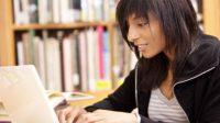 Một bài luận văn xuất sắc là công cụ khiến bạn xin được nhiều tiền hơn để học đại học. Làm bản thân nổi bật đúng cách giữa hàng trăm...