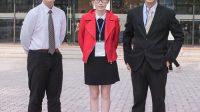 Nguyễn Thành Nam (20 tuổi), sinh viên Đại học Williams (Mỹ) là chàng trai luôn giành học bổng toàn phần, từ 3 năm phổ thông khi còn là học sinh...