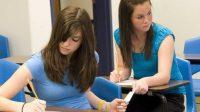 Nhiều bằng chứng cho thấy quan chức giáo dục Trung Quốc lộ đề, giúp sinh viên đạt điểm cao trong kỳ thi lấy chứng chỉ đánh giá toàn cầu, nhằm...