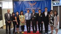 """""""Sáng kiến phát triển Việt Nam""""- Sự khởi đầu từ những ý tưởng Washington, DC. Ngày 05/08/2016, gần 70 bạn thanh niên sinh viên trên toàn nước Mỹ đã có..."""