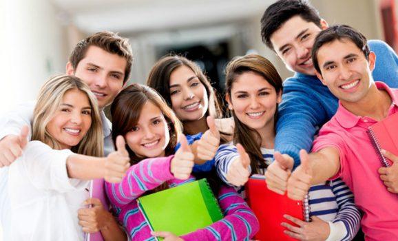 5 cách giúp tìm chỗ trọ tốt khi đi du học