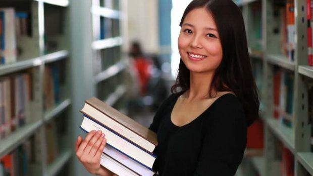 Hành trang cần thiết khi lên đường du học