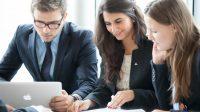 Thông thường, một chương trình học thạc sĩ Quản trị kinh doanh (MBA) truyền thống thường mất hai năm để hoàn thành. Tuy nhiên, vẫn có những trường đại học...
