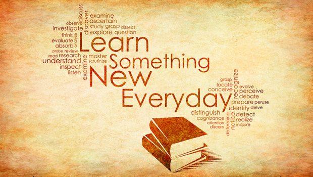 40 địa chỉ tin cậy giúp bạn học điều mới mỗi ngày