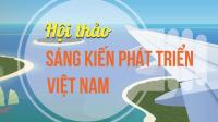 Với hơn 28000 sinh viên và một lượng lớn chuyên gia người Việt đang học tập và công tác tại Hoa Kỳ, cộng đồng người Việt Nam tại Hoa Kỳ...