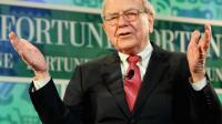 Bạn có đang khao khát sự thành công và giàu có như Warren Buffett? Nhiều người hỏi ông tại sao ông lại có những kiến thức để đạt được sức...