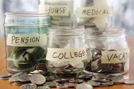 9 bước giúp bạn tiết kiệm tiền khi vào đại học