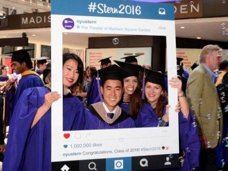 10 trường đại học tốt nhất cho một công việc ở phố Wall
