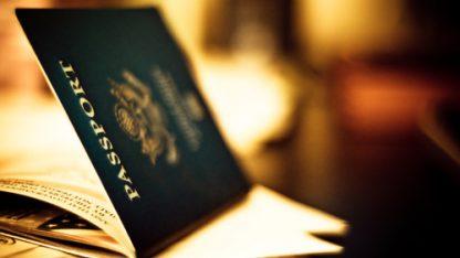 passport-0-6838-1471246735