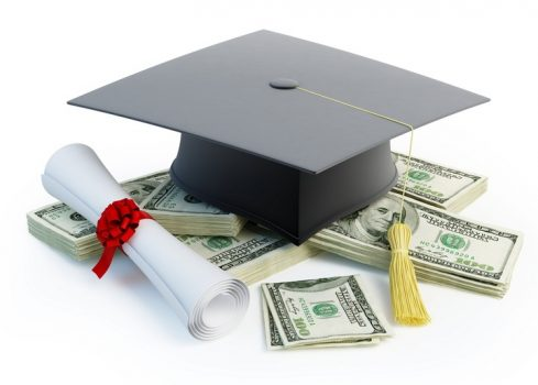 25 Fully Funded Scholarships* for International Students